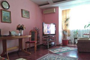 №13670517, продается квартира, 4 комнаты, площадь 86 м², ул.Киевская, г.Николаев, Николаевская область, Украина