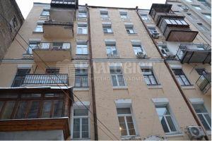 №13670656, продается квартира, 2 комнаты, площадь 59 м², ул.Саксаганского, 131б, г.Киев, Киевская область, Украина