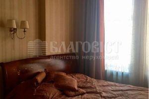 №13671168, продается квартира, 2 комнаты, площадь 64 м², ул.Саксаганского, 123, г.Киев, Киевская область, Украина