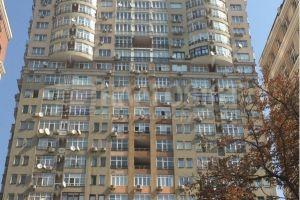 №13671315, продается квартира, 1 комната, площадь 65 м², ул.Саксаганского, 121, г.Киев, Киевская область, Украина