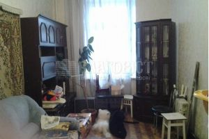 №13671530, продается квартира, 3 комнаты, площадь 83 м², ул.Саксаганского, 115в, г.Киев, Киевская область, Украина