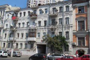 №13671534, продается квартира, 3 комнаты, площадь 76 м², ул.Саксаганского, 110, г.Киев, Киевская область, Украина