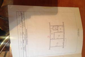 №13671571, продается квартира, 2 комнаты, площадь 45 м², ул.Крошенская, 46, г.Житомир, Житомирская область, Украина