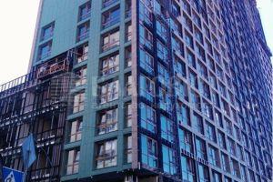 №13671581, продается квартира, 1 комната, площадь 46 м², ул.Златоустовская, 34, г.Киев, Киевская область, Украина