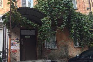 №13673225, продается офис, площадь 539 м², бул.Тараса Шевченко, 48-Б, г.Киев, Киевская область, Украина