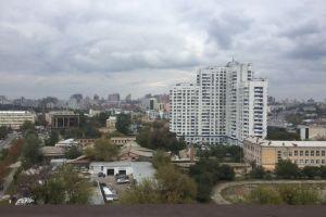 №13674339, продается квартира, 2 комнаты, площадь 97 м², ул.Демеевская, 13, г.Киев, Киевская область, Украина