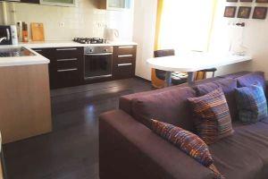 №13674365, продается квартира, 2 комнаты, площадь 55 м², ул.Крещатик, 13, г.Киев, Киевская область, Украина