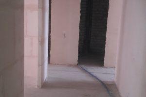 №13674498, продается квартира, 2 комнаты, площадь 78 м², ул.Мирная, 19, г.Харьков, Харьковская область, Украина