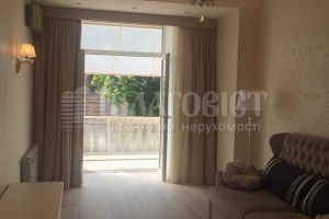 №13674536, продается квартира, 2 комнаты, площадь 55 м², ул.Крещатик, 21, г.Киев, Киевская область, Украина