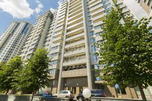 №13674648, продается квартира, 2 комнаты, площадь 86 м², ул.Драгомирова, 10, г.Киев, Киевская область, Украина