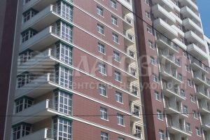 №13674670, продается квартира, 3 комнаты, площадь 80.6 м², ул.Анри Барбюса, 51, г.Киев, Киевская область, Украина