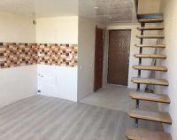 №13675562, продается квартира, 6 комнат, площадь 122 м², ул.Базарная, 110, г.Одесса, Одесская область, Украина