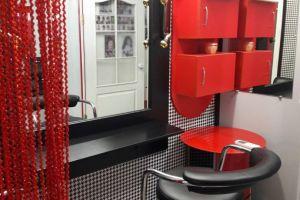 №13675585, продается парикмахерская, салон красоты, ул.Торговая, 32, г.Одесса, Одесская область, Украина