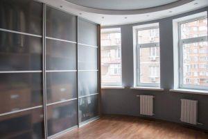 №13675765, продается квартира, 4 комнаты, площадь 142 м², ул.Дмитриевская, 13, г.Киев, Киевская область, Украина