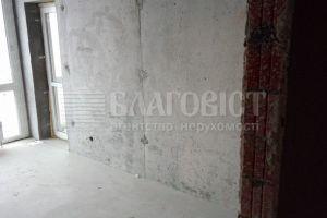 №13675770, продается квартира, 2 комнаты, площадь 78 м², ул.Маршала Рыбалко, 3а, г.Киев, Киевская область, Украина