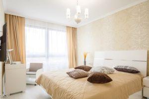 №13676333, продается квартира, 3 комнаты, площадь 100 м², пр-ктГолосеевский, 60, г.Киев, Киевская область, Украина