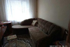 №13678750, продается квартира, 3 комнаты, площадь 72 м², ул.Бударина, 5, г.Киев, Киевская область, Украина