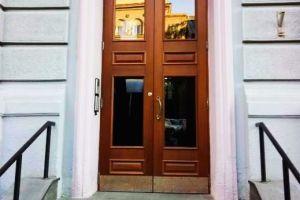№13678761, продается квартира, 2 комнаты, площадь 60 м², ул.Дарвина, 10, г.Киев, Киевская область, Украина