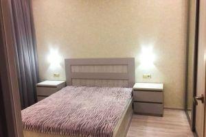 №13678801, продается квартира, 2 комнаты, площадь 85 м², ул.Эспланадная, 30, г.Киев, Киевская область, Украина