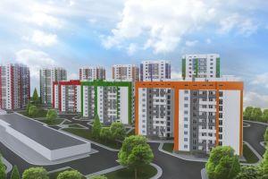 №13678810, продается квартира, площадь 36 м², ул.Елизаветинская, 3, г.Харьков, Харьковская область, Украина