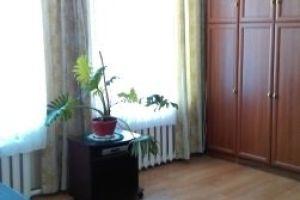 №13678852, сдается квартира, 3 комнаты, площадь 62.1 м², ул.Антоновича, 7в, г.Киев, Киевская область, Украина