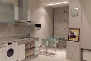 №13678943, сдается квартира, 3 комнаты, площадь 140 м², ул.Антоновича, 3, г.Киев, Киевская область, Украина