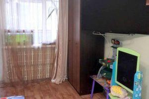 №13679235, продается квартира, 2 комнаты, площадь 43 м², ул.Гвардейцев-Широнинцев, г.Харьков, Харьковская область, Украина