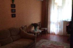 №13679276, продается квартира, 3 комнаты, площадь 64 м², ул.Астрономическая, 37, г.Харьков, Харьковская область, Украина
