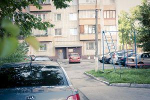 №13681896, продается квартира, 4 комнаты, площадь 74 м², ул.Захаровская, 10, г.Киев, Киевская область, Украина