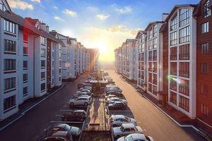 №13681910, продается квартира, 1 комната, площадь 46.3 м², кварталЖк Пражский, с.Петропавловская Борщаговка, Киевская область, Украина