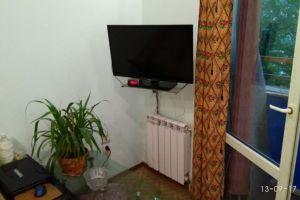 №13681915, продается квартира, 1 комната, площадь 36 м², ш.Салтовское, 63/2, г.Харьков, Харьковская область, Украина