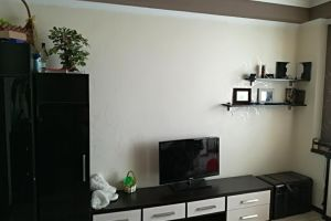 №13682418, продается квартира, 2 комнаты, площадь 47 м², бул.Академика Вернадского , 75, г.Киев, Киевская область, Украина
