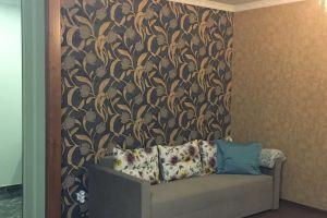 №13684994, сдается квартира, 1 комната, площадь 38 м², ул.Светлая, 3, г.Киев, Киевская область, Украина