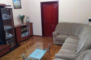 №13685094, продается квартира, 3 комнаты, площадь 67 м², ул.Халтурина, 13, г.Харьков, Харьковская область, Украина