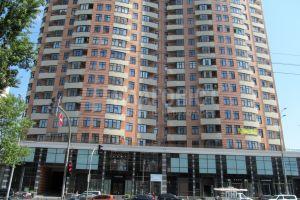 №13686972, продается квартира, 4 комнаты, площадь 180 м², бул.Леси Украинки, 7б, г.Киев, Киевская область, Украина