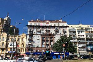 №13687003, продается квартира, 7 комнат, площадь 250 м², ул.Бассейная, 19, г.Киев, Киевская область, Украина