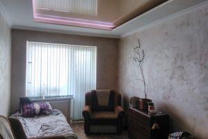 №13687122, продается квартира, 1 комната, площадь 40 м², ул.Королева, 12 б, г.Чернигов, Черниговская область, Украина