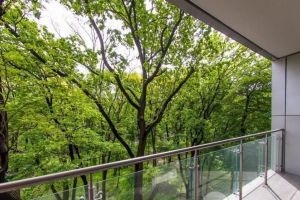 №13687293, продается квартира, 4 комнаты, площадь 160 м², пр-ктПобеды, 42, г.Киев, Киевская область, Украина