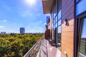 №13687331, продается квартира, 1 комната, площадь 48 м², пр-ктПобеды, 42, г.Киев, Киевская область, Украина