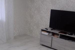 №13688140, продается квартира, 2 комнаты, площадь 60 м², ул.Гвардейцев-Широнинцев, 29б, г.Харьков, Харьковская область, Украина