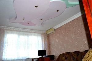 №13688681, продается квартира, 2 комнаты, площадь 49 м², ул.Пархоменко, г.Донецк, Донецкая область, Украина
