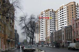 №13688827, продается квартира, 1 комната, площадь 39 м², ул.Плехановская, 18а, г.Харьков, Харьковская область, Украина