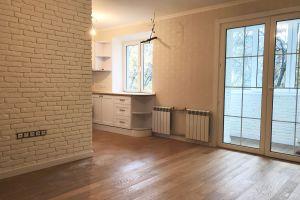 №13693189, продается квартира, 2 комнаты, площадь 41 м², ул.ивана кудри, 35а, г.Киев, Киевская область, Украина