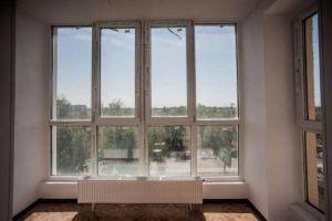 №13693248, продается квартира, 1 комната, площадь 39 м², ул.Соборная, 126, с.Софиевская Борщаговка, Киевская область, Украина