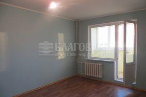 №13693251, продается квартира, 3 комнаты, площадь 98 м², ул.Григория Ващенко , 1, г.Киев, Киевская область, Украина