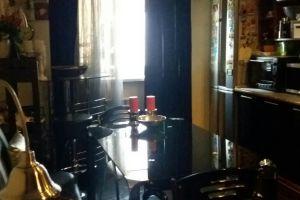 №13693429, продается квартира, 1 комната, площадь 60 м², ул.Анны Ахматовой, 13, г.Киев, Киевская область, Украина