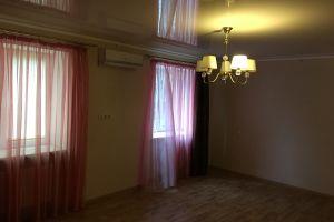 №13693464, продается квартира, 3 комнаты, площадь 87 м², ул.Генерала Матыкина, 16, г.Киев, Киевская область, Украина