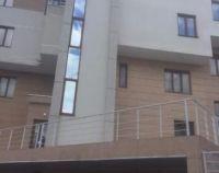 №13693686, продается квартира, 2 комнаты, площадь 93 м², ул.Семёна Яхненко, 1, г.Одесса, Одесская область, Украина