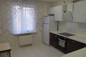 №13693959, сдается квартира, 2 комнаты, площадь 72 м², ул.Сергея Данченко, 5, г.Киев, Киевская область, Украина