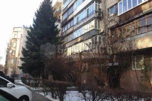 №13696039, продается квартира, 3 комнаты, площадь 92 м², ул.Шелковичная, 29, г.Киев, Киевская область, Украина